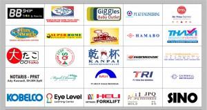 Kumpulan Logo Customer 1