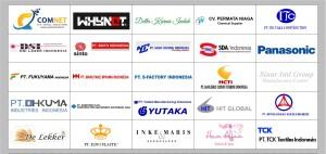 Kumpulan Logo Customer 2